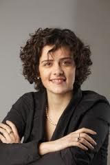 Elisa Meloni