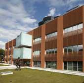 Siena Biotech