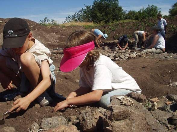 Soggiorni estivi di minori: ecco il bando per i contributi - Siena News