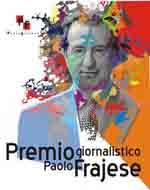 Paolo Frajese – Premio
