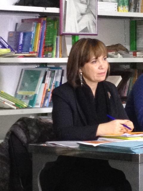 Susanna Cenni