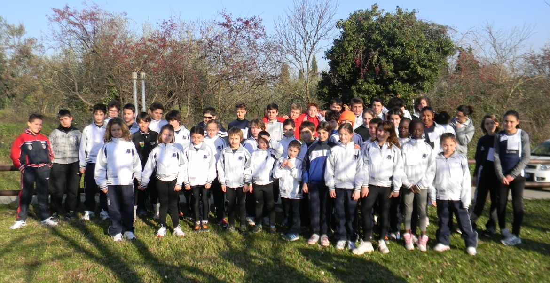 atletica libertas livorno calcio - photo#18