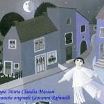 Pierrot a Torrita di Siena