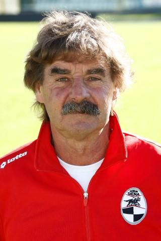 Massimo Morgia (allenatore della Robur)