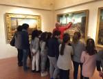 Banca Mps_Festival Cultura Creativa Siena