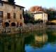 Bagno Vignoni 7