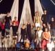 Circomondo 2012 - foto gruppo