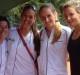 tennis femminile Siena