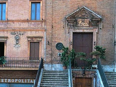 Oratorio_di_Santa_Caterina_siena
