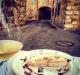 aperitivo-toscano-girogustando-expo-expogustando-confesercenti