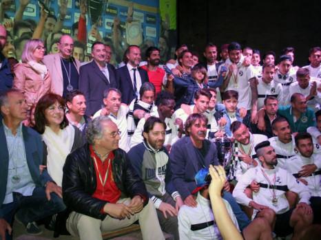 festa scudetto Robur 30 maggio 2015 125