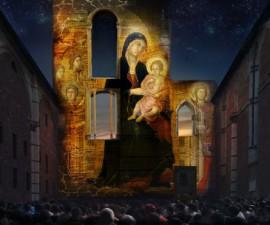 La-Divina-Bellezza-–-Discovering-Siena-rendering-2-480x371