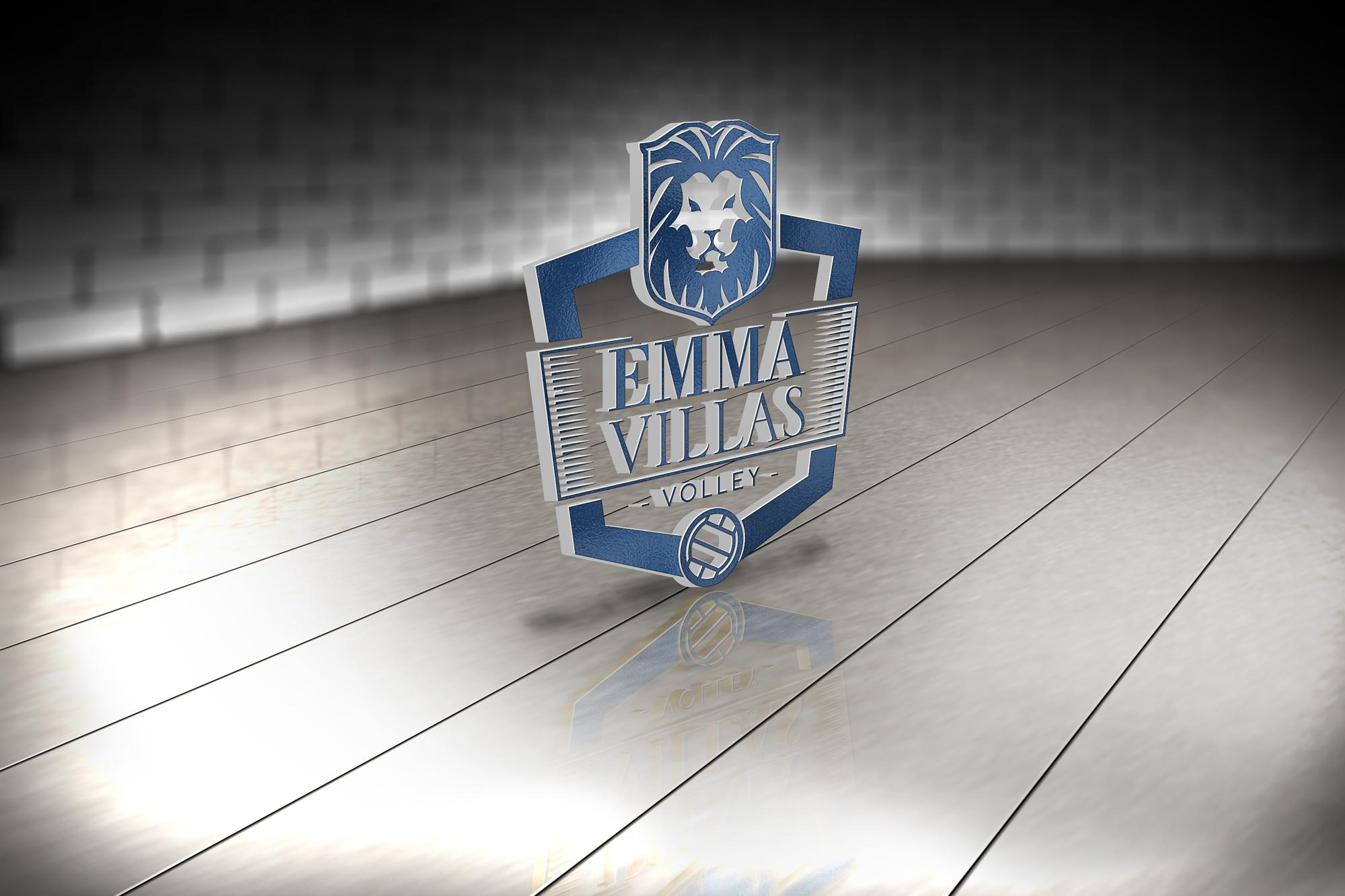 emma-villas-volley-logo