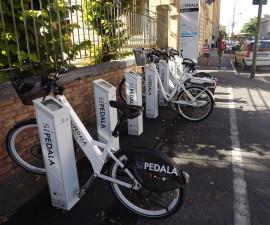 bici-elettriche-Siena-bike-sharing