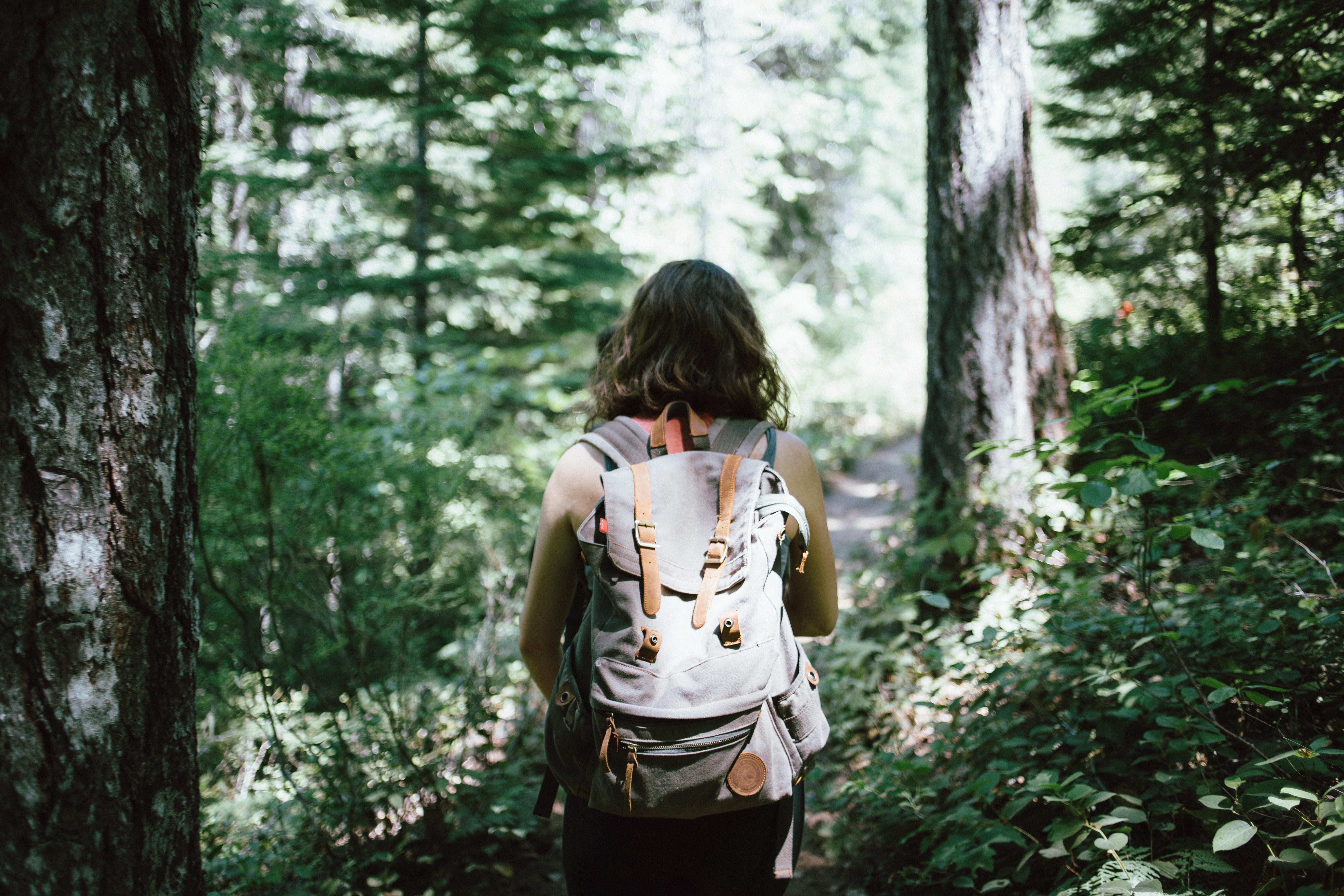 terre-di-sieda-trekking
