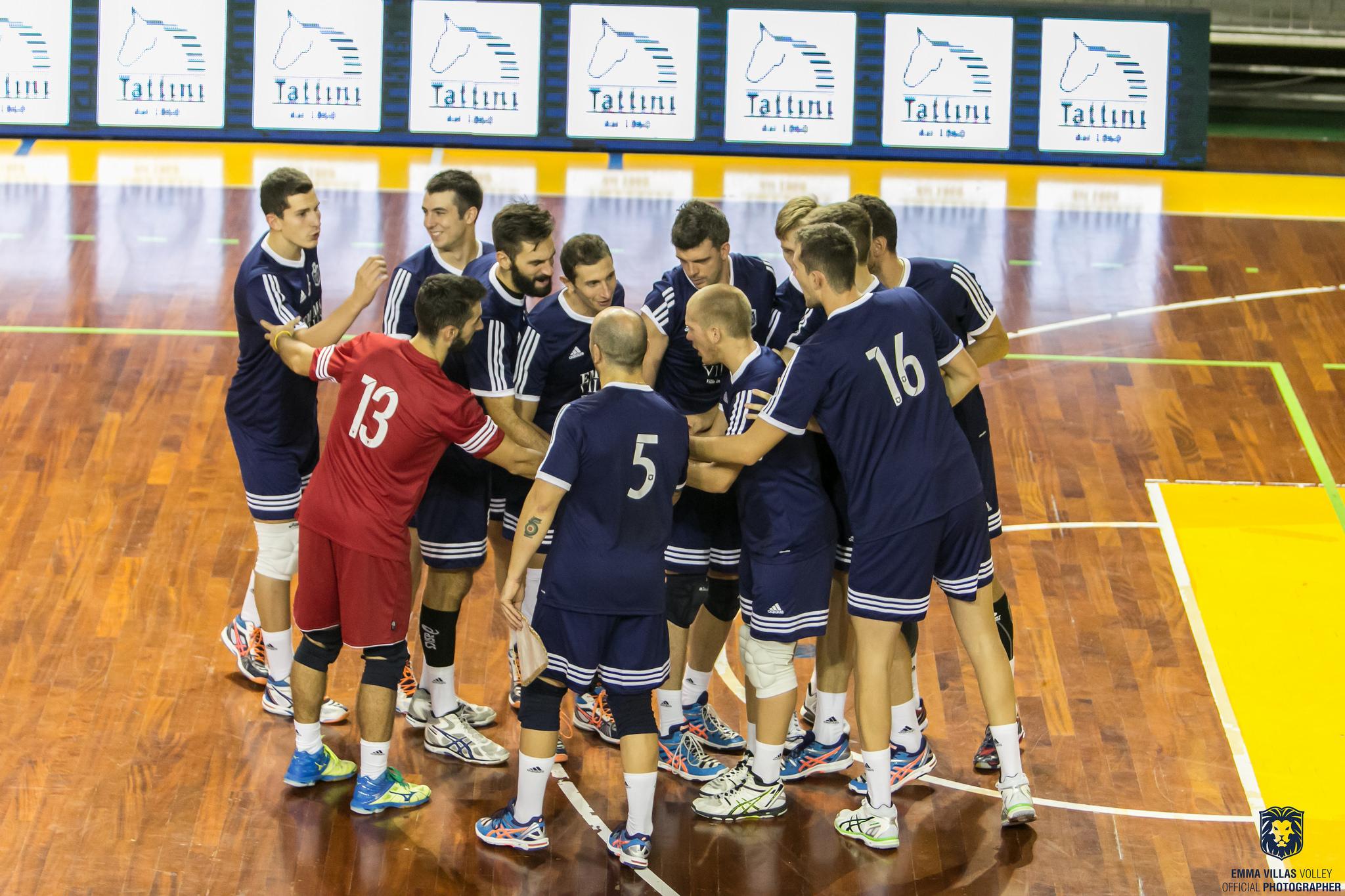 emma-villas-volley