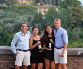 bindi-sergardi-vino-marketing-millennials-Group-with-Bindi-Sergardi