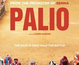 the-palio-film