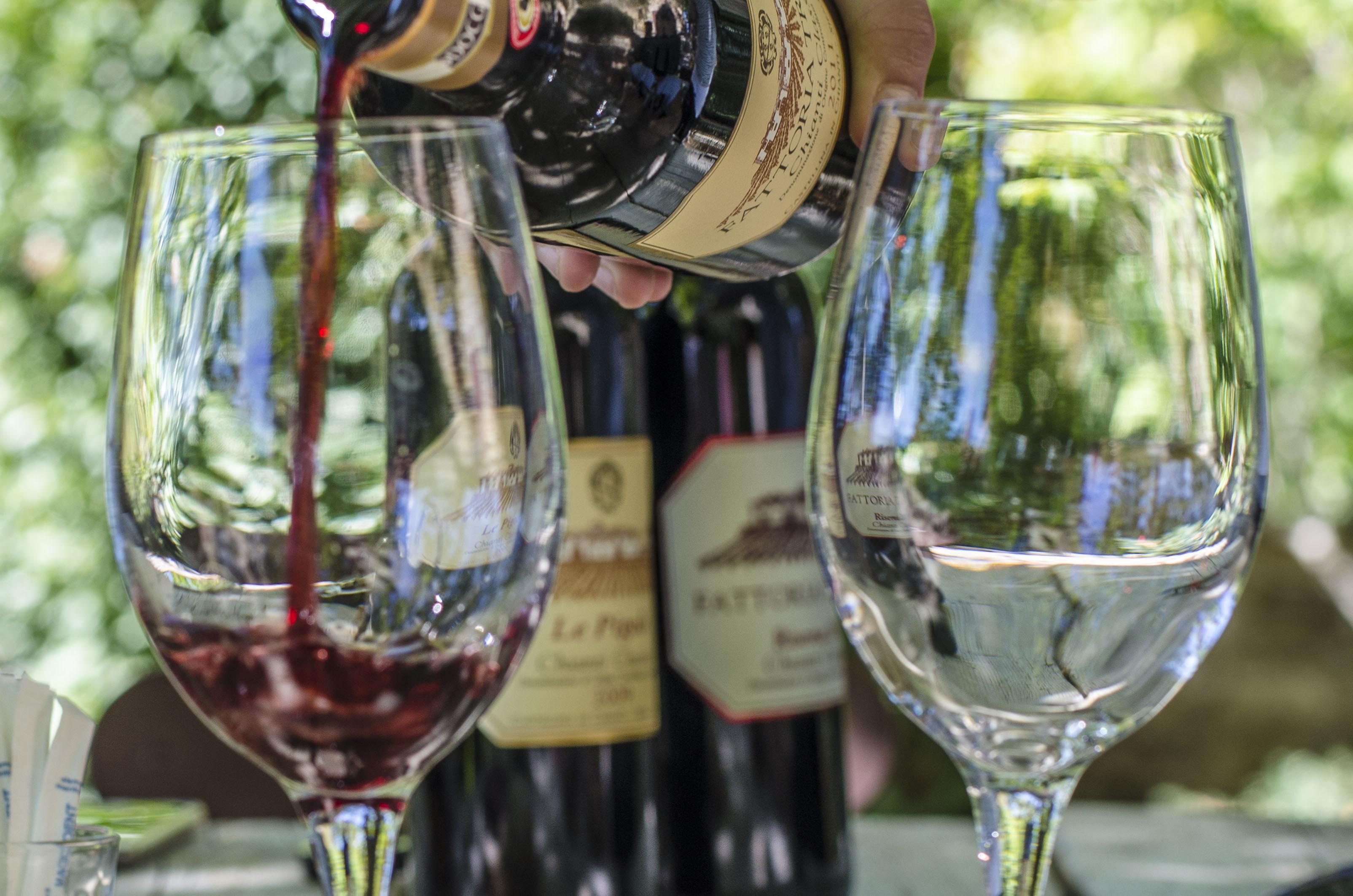 tregole-chianti-vendemmia-vino