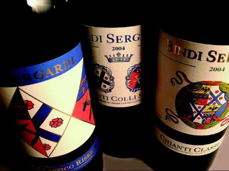 bindi-sergardi-vino-marketing-millennials