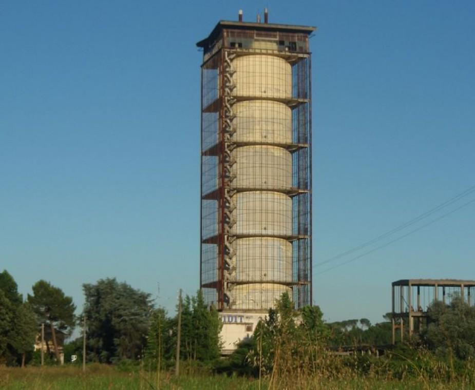 torre-isola-tressa
