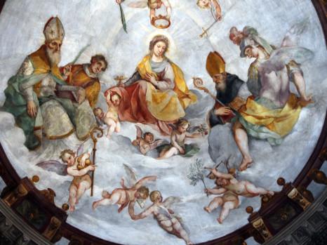 convento-pian-dei-matellini