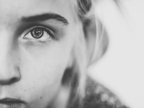 occhi di sale