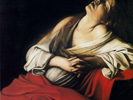 caravaggio4-maria-maddalena-in-estasi-1606