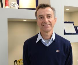 Massimo Caponeri-emma-villas-pallavolo