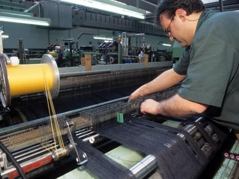 l43-fabbrica-tessile-industria-130912110139_big