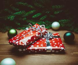 selfpackaging-natale-christmas-regali-gift