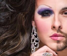 Teoria-Gender-6-cose-da-sapere
