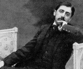 estate-marcel-proust
