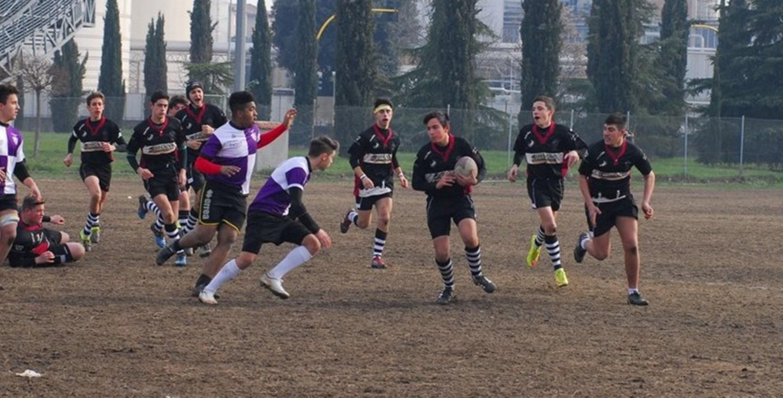 cus-siena-rugby