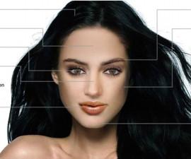 donna-bellezza-perfezione-difetti