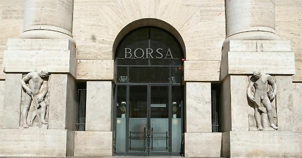 borsa economia ubae banca