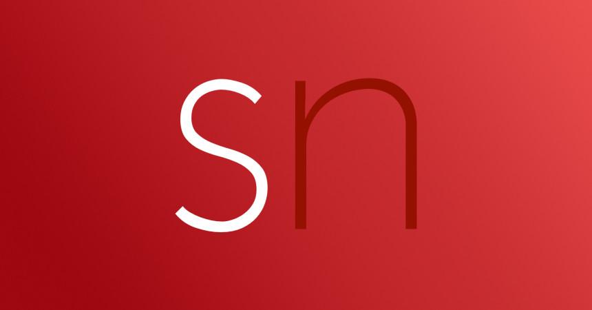 siena news cultura economia società