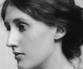 Virginia Woolf, L'anima russa, Lit Edizioni, Roma, 2015.