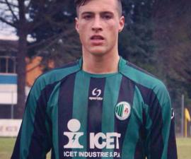 Federico Borri - San Gimignano
