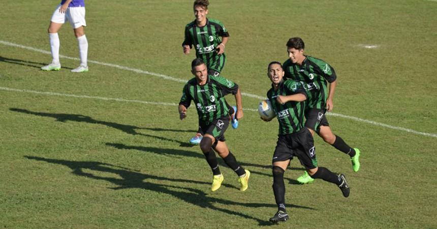San Gimignano calcio
