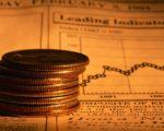 Finanza agevolata: come trovare ed ottenere i contributi giusti per la propria impresa