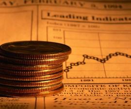 L'educazione finanziaria: un tema strategico per l'economia e la politica