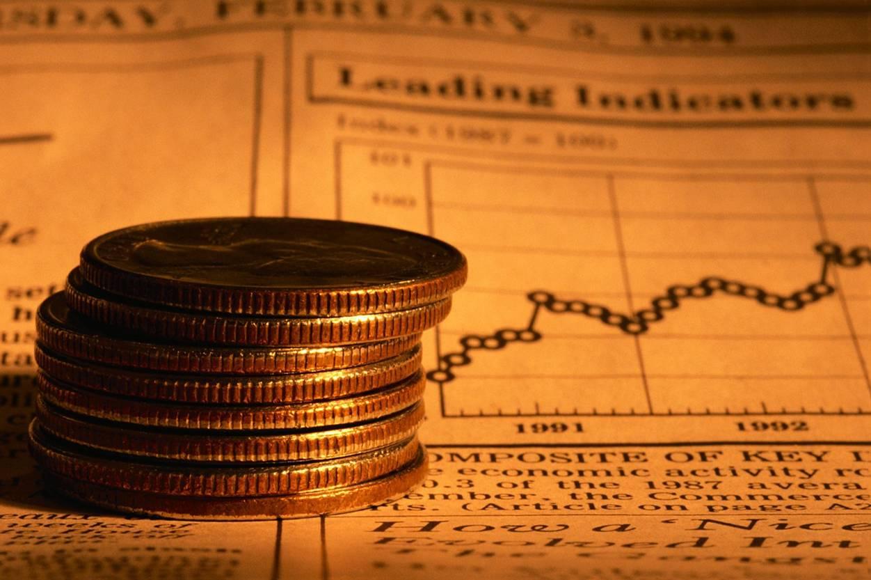 Ottobre all'insegna dell'Educazione Finanziaria