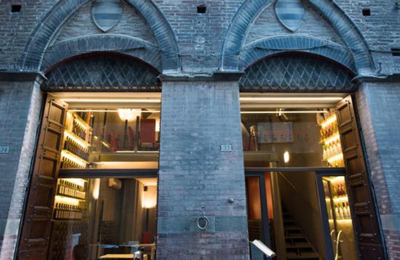 Ricordi di gusto al ristorante wine bar il casato siena news - Ristorante la finestra siena ...