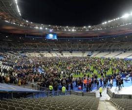 Euro 2016: c'è un pericolo reale per gli attentati?