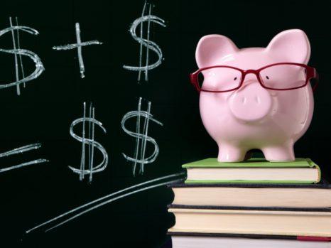 Risparmiare non basta: il budgeting e l'educazione finanziaria