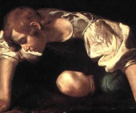 L'autostima: come riconoscere le proprie capacità e i propri punti di forza. Narciso