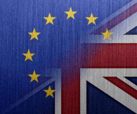 Brexit: rischio economico o rischio politico?