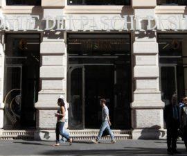 La Costituzione Italiana e il bail-in-montepaschi-siena-1