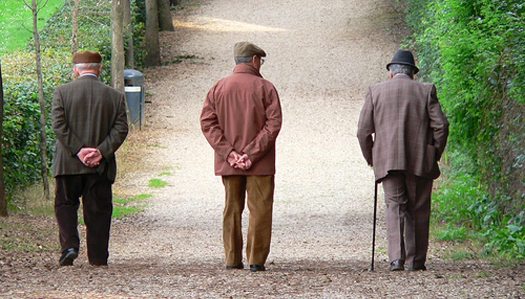 Forse non tutti sanno che per anticipare la pensione…